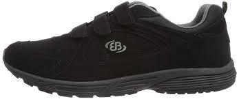 Bruetting Hiker V 191120 - Zapatillas de deporte para andar,