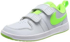 Nike Pico 5 (PSV), Zapatillas de Tenis Unisex Niños