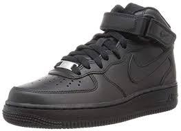 Nike Wmns Air Force 1 High, Zapatos de Baloncesto para Mujer