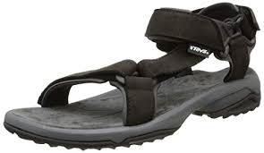 Teva Original Universal-Urban, Zapatillas de Atletismo para Hombre