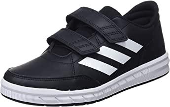 Zapatillas niño con velcro