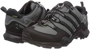 adidas Terrex Swift R2 GTX, Zapatillas de Running para Asfalto
